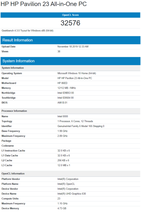 intel-core-i5-comet-lake-s-6-core-12-thread-desktop-cpu_2