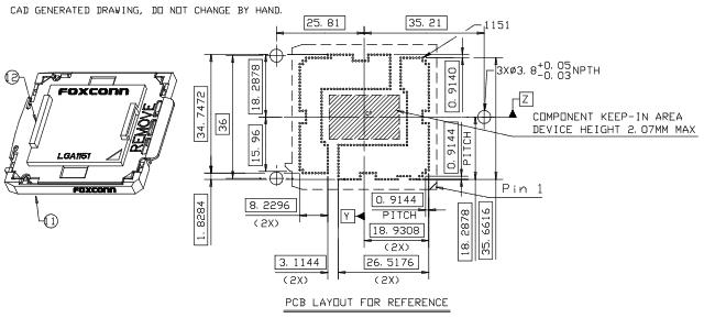 intel-lga-1151-cpu-socket