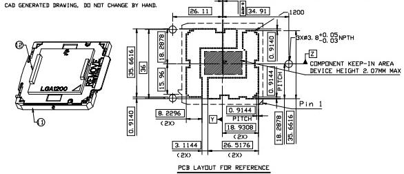 intel-lga-1200-cpu-socket