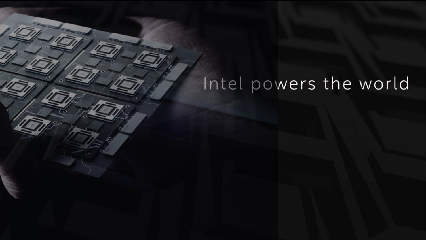 intel-xe-gpu_discrete-graphics-card_1