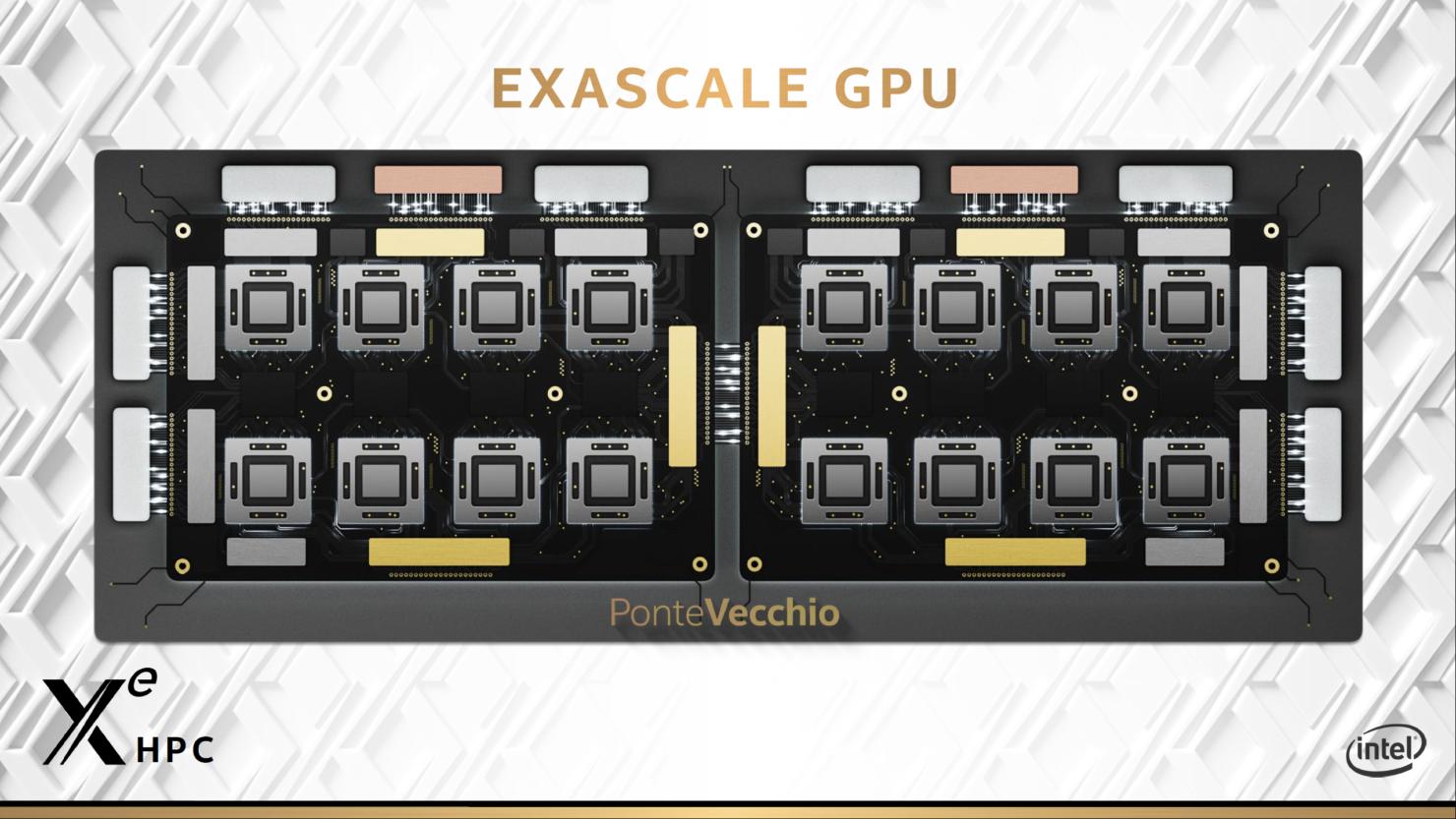 intel-xe-gpu_discrete-graphics-card_13