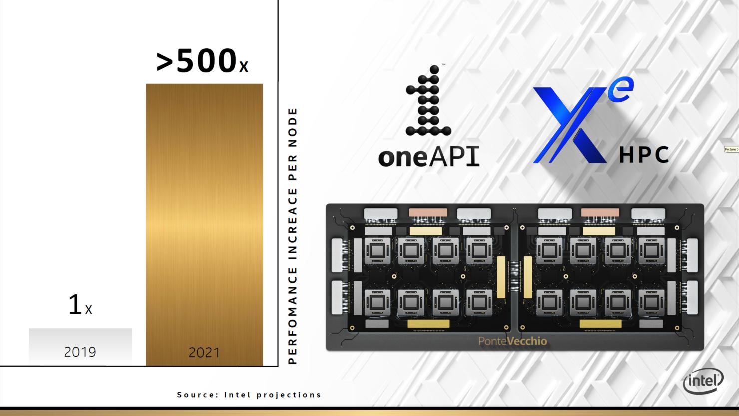 intel-xe-gpu_discrete-graphics-card_15