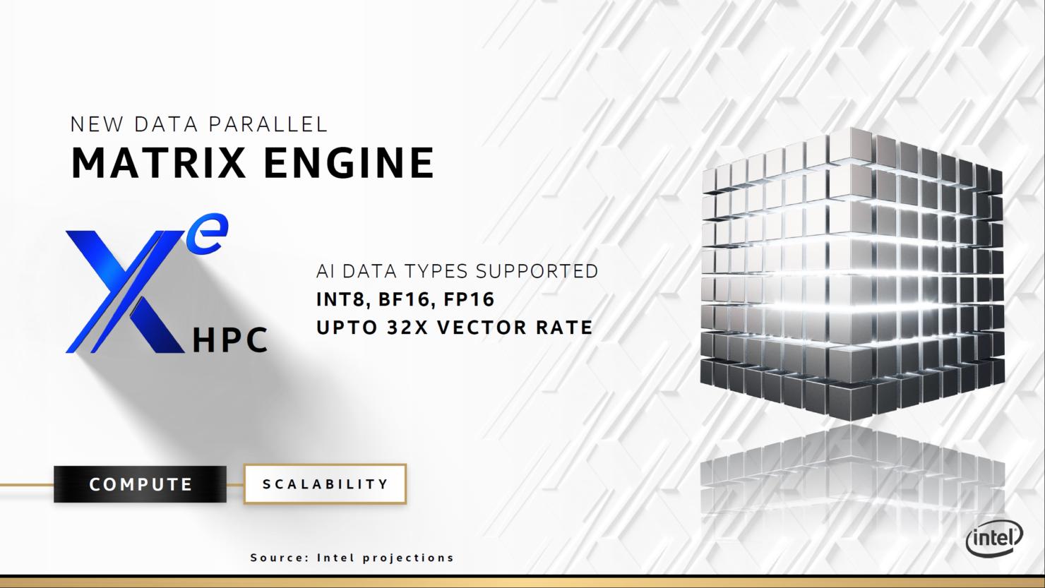 intel-xe-gpu_discrete-graphics-card_20