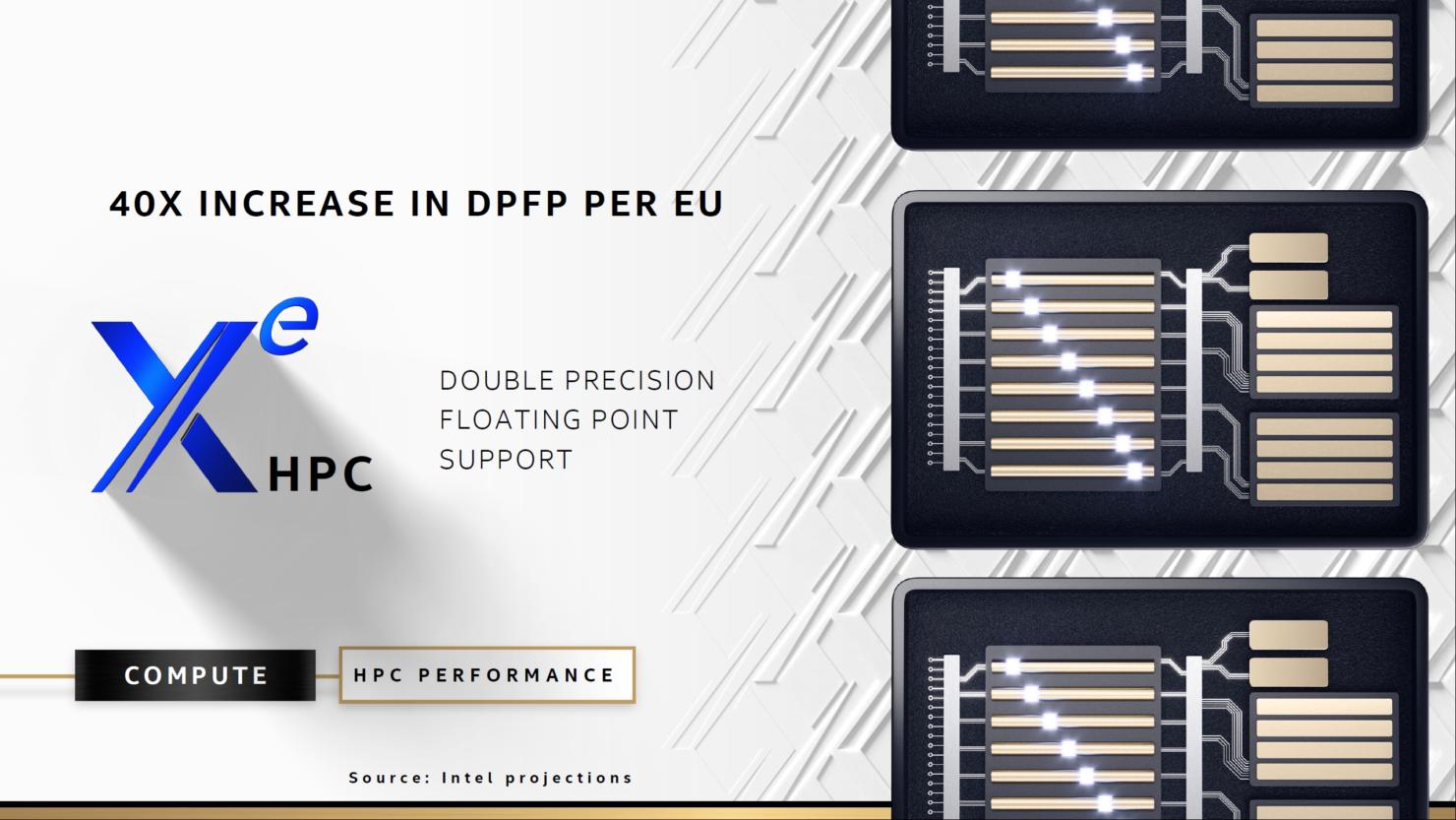 intel-xe-gpu_discrete-graphics-card_21