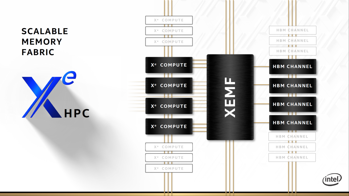 intel-xe-gpu_discrete-graphics-card_25