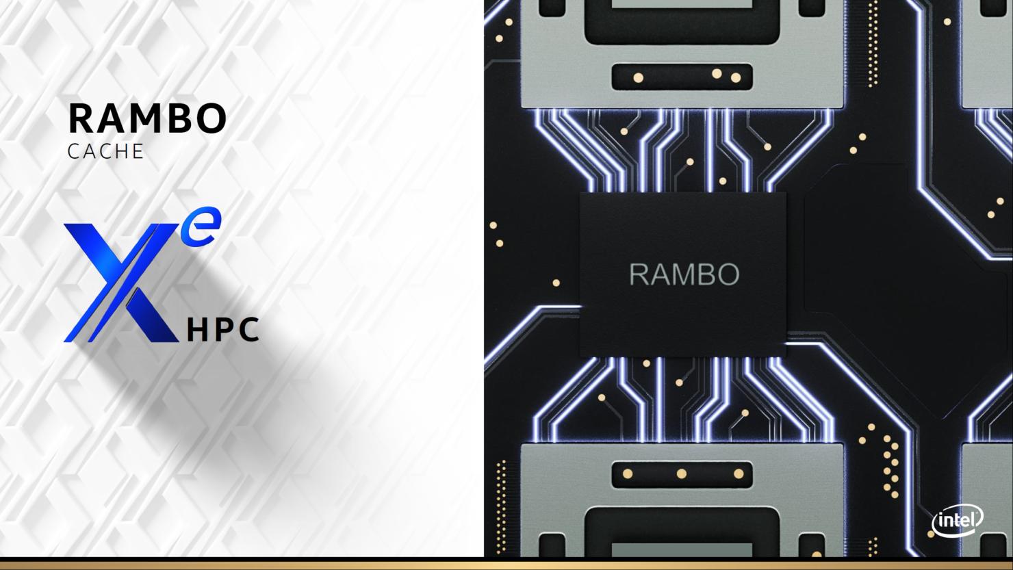 intel-xe-gpu_discrete-graphics-card_27