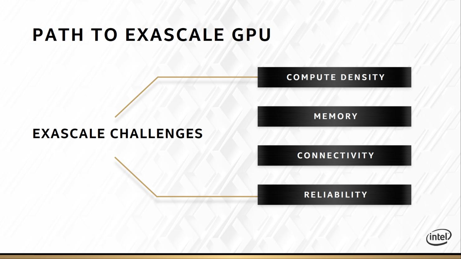 intel-xe-gpu_discrete-graphics-card_31
