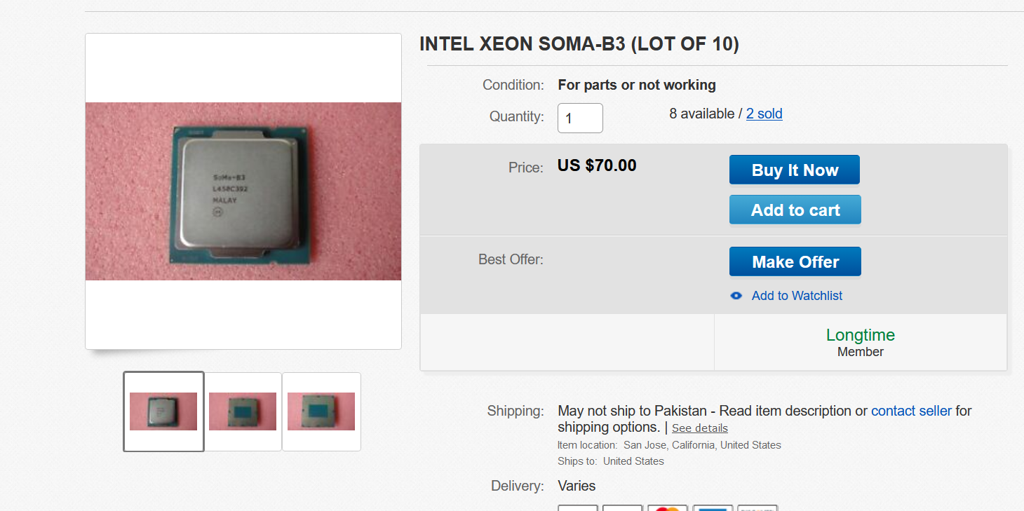 intel-xeon-soma-ebay