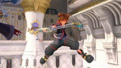 kingdom-hearts-iii-remind-02