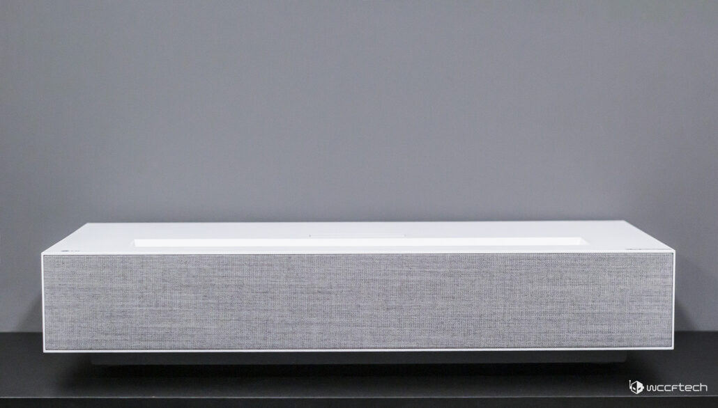 lg-hu85la-4k-ust-review-img_2840