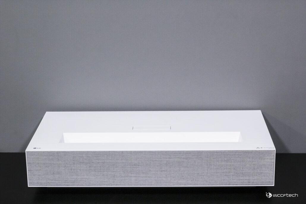 lg-hu85la-4k-ust-review-img_2843