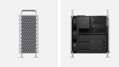 Mac Pro Gets a First Look by Teardown Experts iFixit in the Latest Video