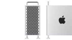 Apple Mac Pro Now Available to Order; Starts From $5,999