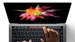 macbook-pro-touch-bar-23