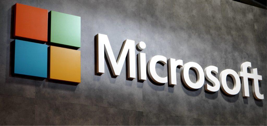 Microsoft Open Sources GW-BASIC