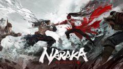 naraka-key-art