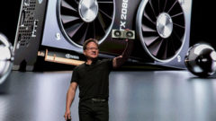 nvidia-geforce-rtx_jensen-huang_ceo_2