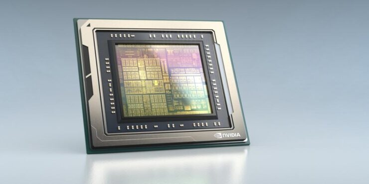 NVIDIA Next-Gen GPU & ARM Herculez Cores_Orin SOC