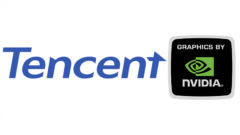 nvidia-tencent-cloud-gaming-partnership