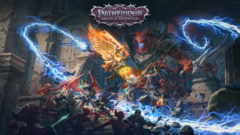 pathfinder-wrath-of-the-righteous-announced-01-header