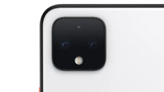Pixel 4 Ultra Wide Camera Shots Are Now Possible Thanks to Moment Lens