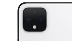 pixel-4-camera-3