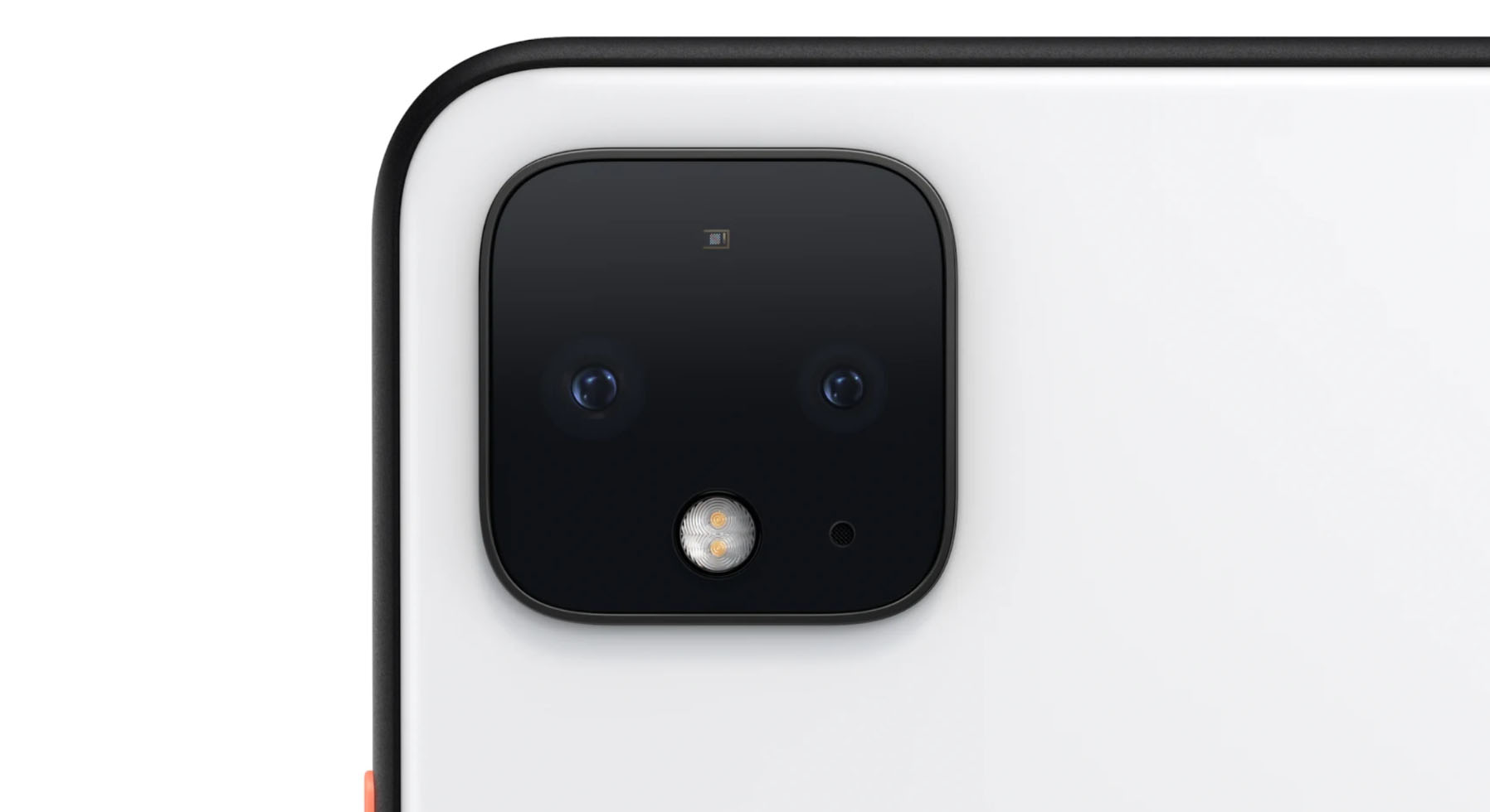 Pixel 4 Ultra Wide Camera Shots Are Now Possible Thanks To