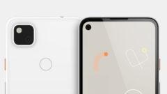 pixel-4a