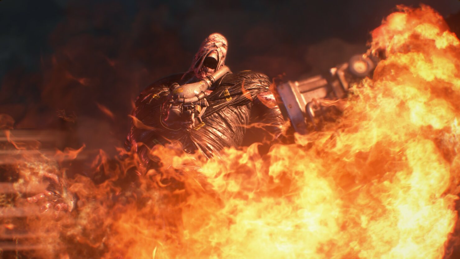 re3_nemesis_flames
