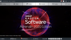 radeon-software-adrenalin-2020-edition