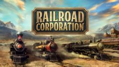 railroad-corporation-review-01-header