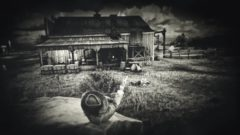 red-dead-redemption-2-damage-scaler