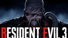 resident-evil-3-remake-2