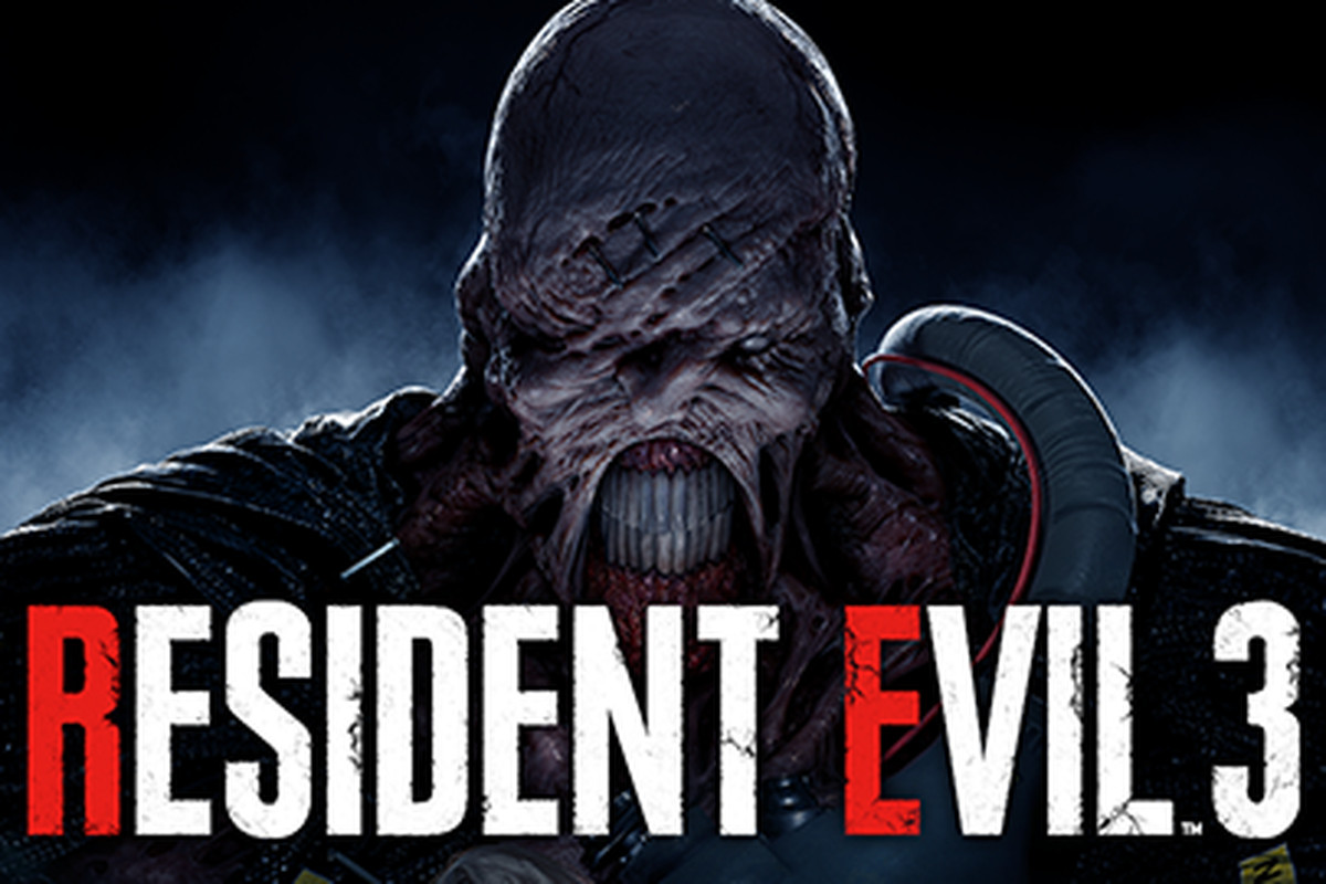 Minimum Resident Evil 3 Remake PC Requirements Announced