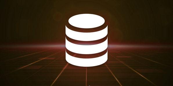Ultimate SQL Bootcamp Certification Bundle