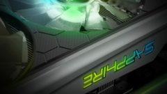 sapphire-radeon-rx-5500-xt-nitro-special-edition