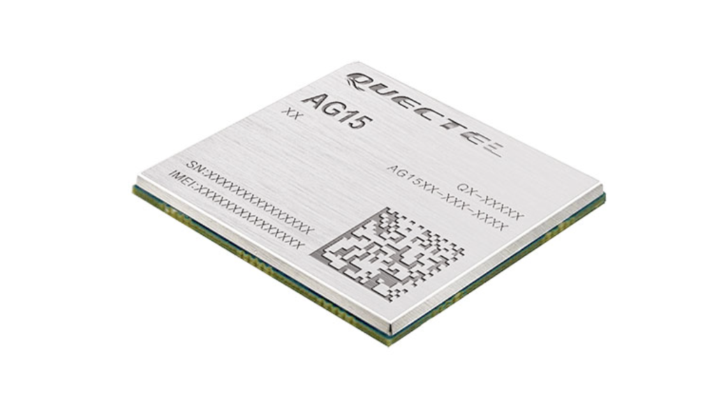 Qualcomm's chip showing benefits of spectrum harmonization