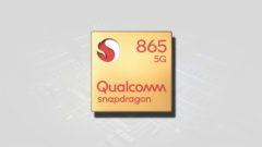 snapdragon-865-4