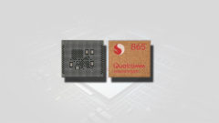 snapdragon-865-soc