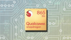 snapdragon-865-chipset-2
