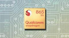 snapdragon-865-chipset