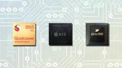 snapdragon-865-vs-a13-bionic-vs-kirin-990