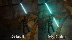 star-wars-jedi-fallen-order-better-colors