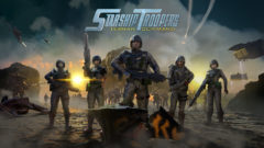 starship-troopers-terran-command-coming-soon-01-header
