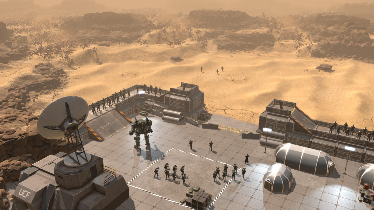 starship-troopers-terran-command-coming-soon-03-part-1-theyre-coming