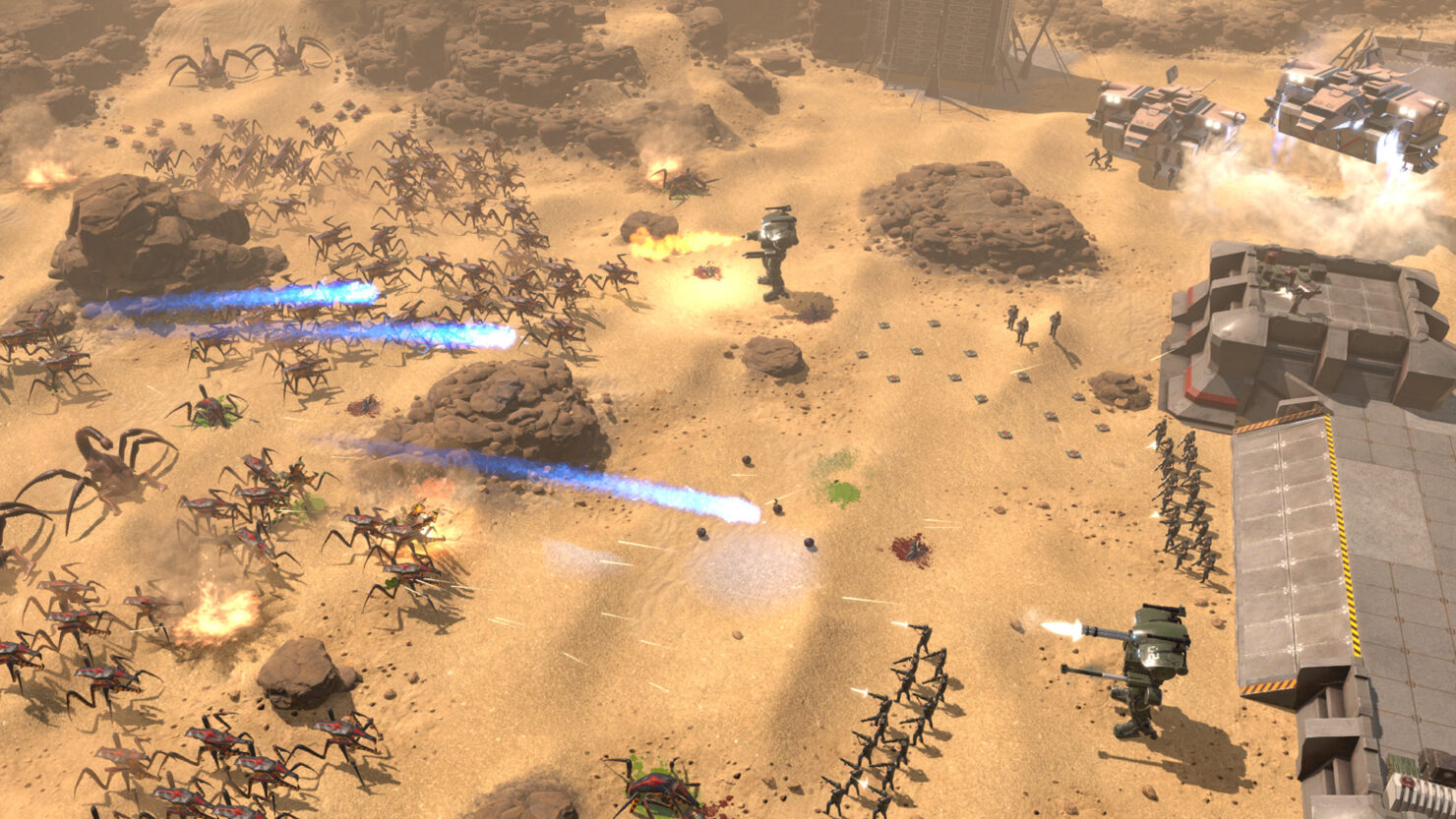 starship-troopers-terran-command-coming-soon-03-part-2-defensive-lines