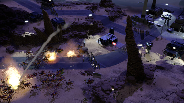starship-troopers-terran-command-coming-soon-03-part-3-choke-point