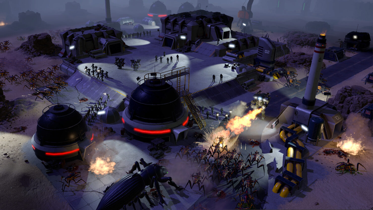 starship-troopers-terran-command-coming-soon-03-part-4-almost-overrun