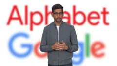 sundar-pichai-is-now-also-ceo-of-alphabet-company