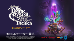 the-dark-crystal_age-of-resistance-tactics-key-art_date